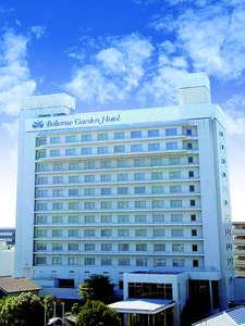 ベルビューガーデンホテル 関西空港の写真