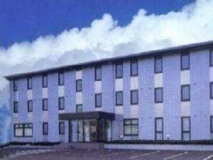 備長炭の湯 ホテル君津ヒルズ の写真