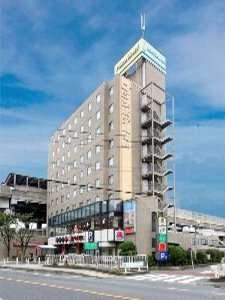 プラザホテル浦和の写真