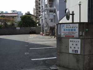 ホテルセントメイン名古屋
