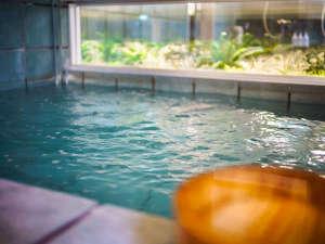天然温泉 スーパーホテル高知天然温泉