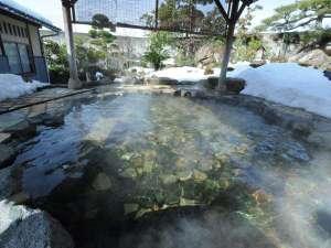 岩滝温泉ホテル喜楽家