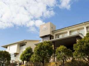 新舞子ガーデンホテルの写真