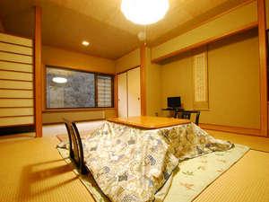 川古温泉浜屋旅館