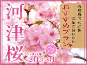 南伊豆・下田・入田浜 和風ペンションタムレ