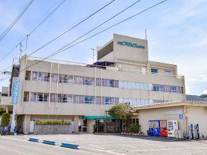 天草プリンスホテルの写真