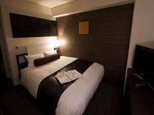 ダイワロイネットホテル川崎:スーペリアダブルは13階14階限定です。
