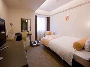 ダイワロイネットホテル川崎:◆レディースルーム(21㎡)女性限定のレディースルームはアメニティ充実です♪