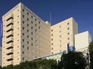 ダイワロイネットホテル川崎の写真