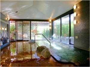 ホテルサンバレー富士見の写真