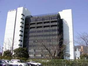 ホテル千秋閣の写真