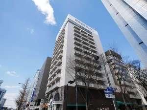 新横浜国際ホテルの写真