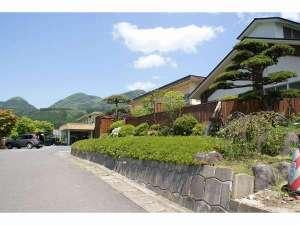 東鳴子温泉 旅館紅せんの写真