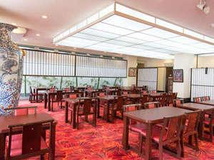 ホテルの合理性を取入れ、宿泊料金の低減お部屋での寛ぎ時間、お夕食の選択と時間帯の自由度が出来ました。