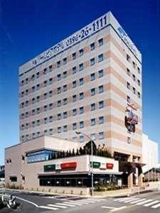 伊勢パールピアホテルの写真