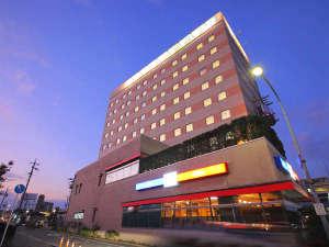 【伊勢パールピアホテル】美し国三重の恵を堪能の写真