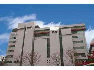ホテル21 (HOTEL21)の写真