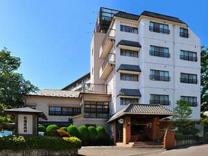 こころ和む名湯の宿 佐藤屋旅館の写真