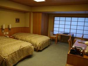 嬉野観光ホテル大正屋