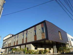 津軽の宿弘前屋の写真