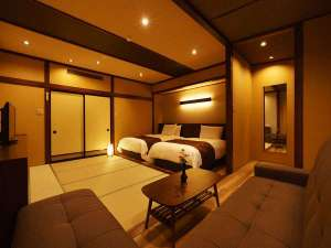ホテルひさご荘