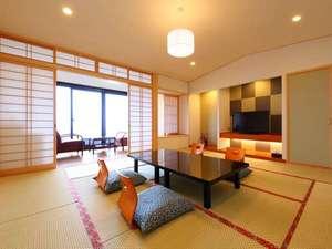 シーサイドホテル美松 大江亭:H29年7月改装