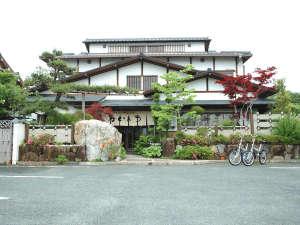浜名湖の料理民宿 ないとうの写真