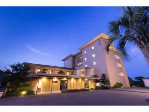 観光ホテル 大望閣の写真