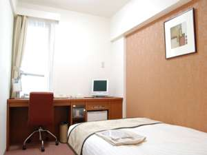 ホテル法華クラブ熊本