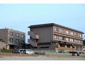 坂本屋 瑠璃亭 Spa Yuuhigaura Sakamotoya Ruriteiの写真