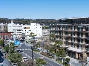 ホテルメトロポリタン 鎌倉の写真