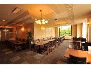 グリーンヒルホテル明石:シャトーメール(レストラン)朝食7:00~9:30LO昼食11:30~14:00LO夕食17:30~20:00LO