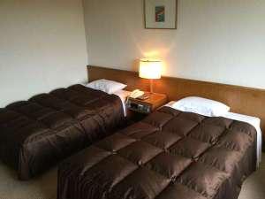 グリーンヒルホテル明石