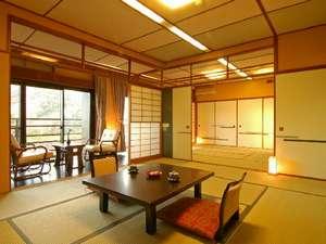 三河屋旅館