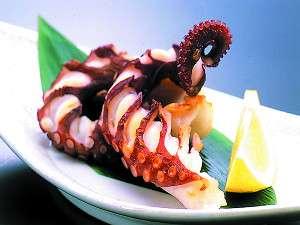 海鮮料理のお宿 民宿 幸宝