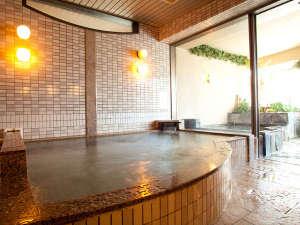 アパホテル<大阪天満>:【大浴場】大浴場女子