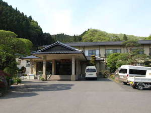 中野屋旅館の写真