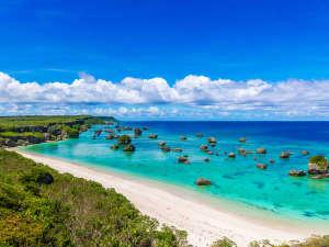かりゆしコンドミニアムリゾート宮古島 ふくぎステイズの写真