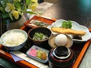 東海道 藤枝市 ビジネスホテル富岡屋