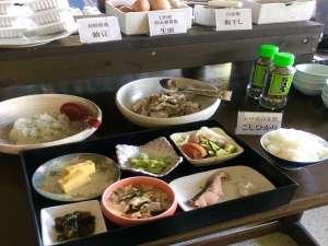 上田西洋旅籠館