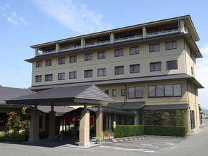 四季彩ホテル 千代田館の写真