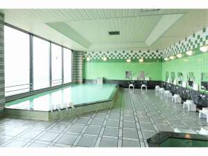 アパホテル<高松空港>:☆大浴場(男性)