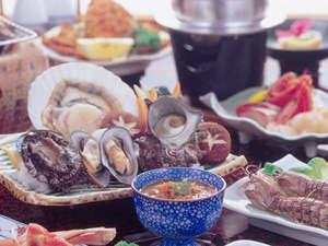 津軽藩本陣の宿 柳の湯