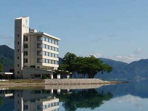 田沢湖ローズパークホテルの写真