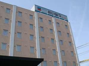 ホテルたいほう吉田の写真