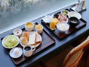 ◆和洋食(一例) 沢山お召し上がりくださいませ♪