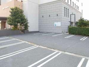 宮島コーラルホテル