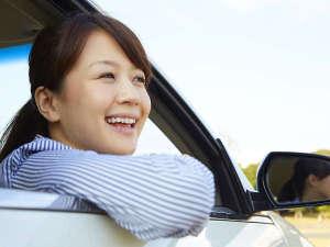 【アクセス】秋田道ICから車で10分ほど。アクセス便利な立地です。