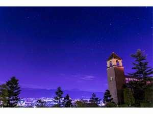 フルーツパーク富士屋ホテルの写真