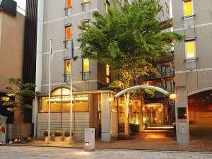 ホテル パティオ・ドウゴの写真